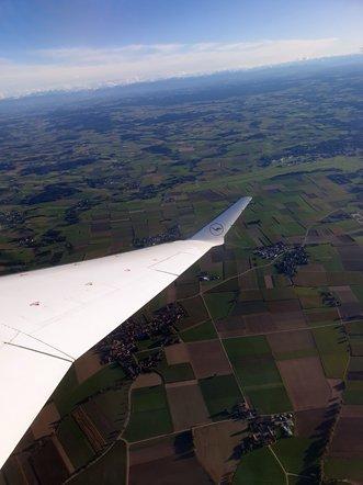retour à la maison - l'autre ailleurs en Croatie, une autre idée du voyage
