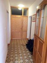 Apartman Marijan, mon appartement à Starigrad près du parc national de Paklenica - l'autre ailleurs en Croatie, une autre idée du voyage