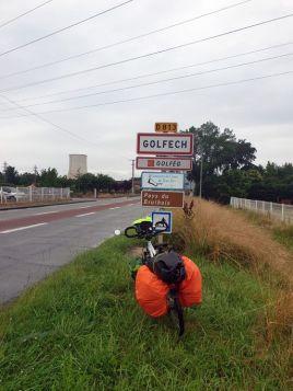 passage à Golfech - l'autre ailleurs en Vélo, une autre idée du voyage (www.autre-ailleurs.fr)