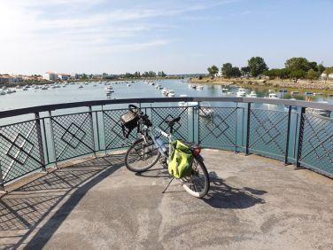 Saint-Gilles-Croix-de-Vie (85) - l'autre ailleurs en Vélo, une autre idée du voyage (www.autre-ailleurs.fr)