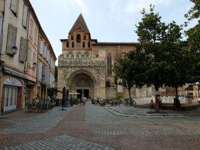 Moissac (82) - l'autre ailleurs en Vélo, une autre idée du voyage (www.autre-ailleurs.fr)