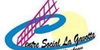 CENTRE SOCIAL