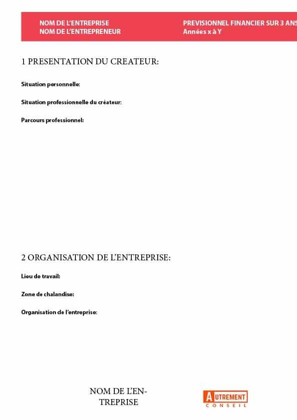 https://i0.wp.com/www.autrementconseil.com/wp-content/uploads/2019/08/Business-plan-pour-liseuse-worpress2.jpg?fit=595%2C842&ssl=1