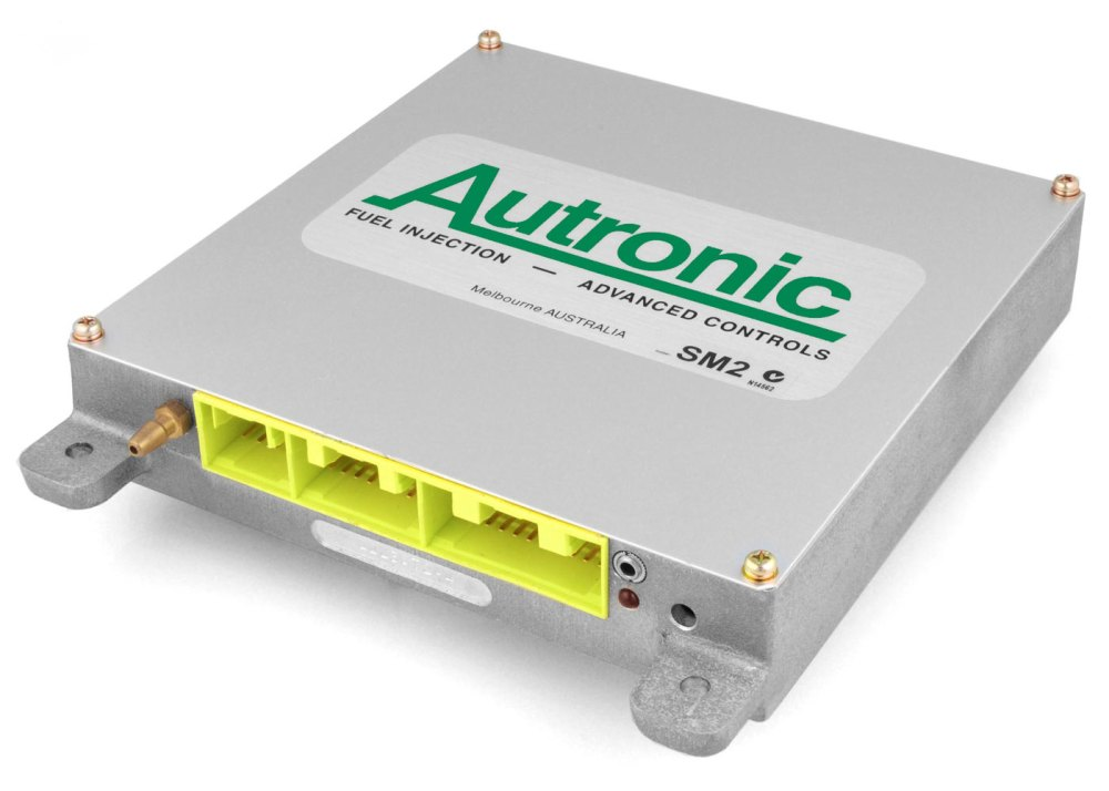 medium resolution of autronic will continue to offer upgrade modification and repair services for sm2 its p c calibration software continues to be updated with calibration