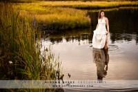 Cheap Wedding Dresses Colorado - Cheap Wedding Dresses