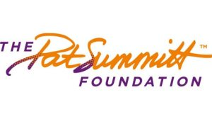 Pat Summitt Foundation