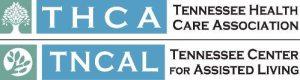 THCA / TNCAL