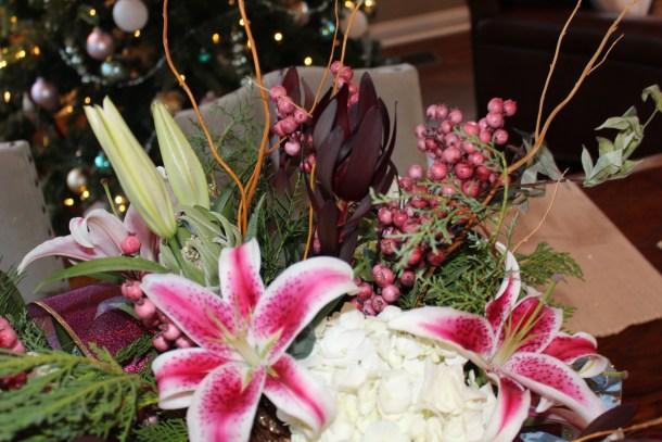 Desantis Florist