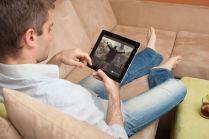 Choosing the Best Online Movie Streaming Site