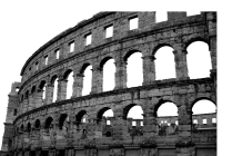Imperator: Rome – Three Tips for Beginners