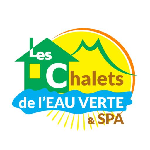 (c) Auvergne-chalets.fr