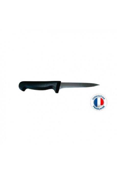 couteau a desosser lame usee 12 cm poids 0 150 kg auvergne coutellerie