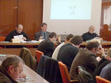 Upra Salers, Bruno Faure, Aurillac, Cantal