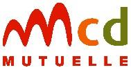 Mutuelle Mcd Aurillac