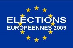 Résultats des Elections Européennes Aurillac, Cantal