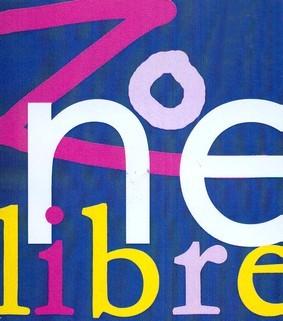 Zone Libre 6 à Aurillac