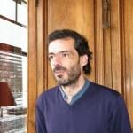 Vincent Bessat