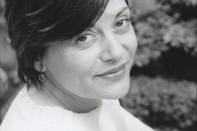 Thérèse Canet