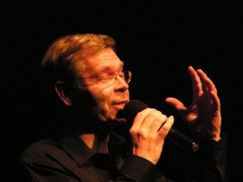 Jean Jacques Reygnier à Aurillac