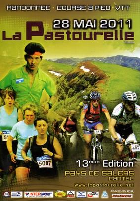 La Pastourelle 2011
