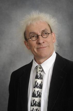 Jean-Louis Jossic, chanteur d eTrian à la Boussolle