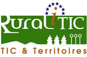 Ruralitic 2012