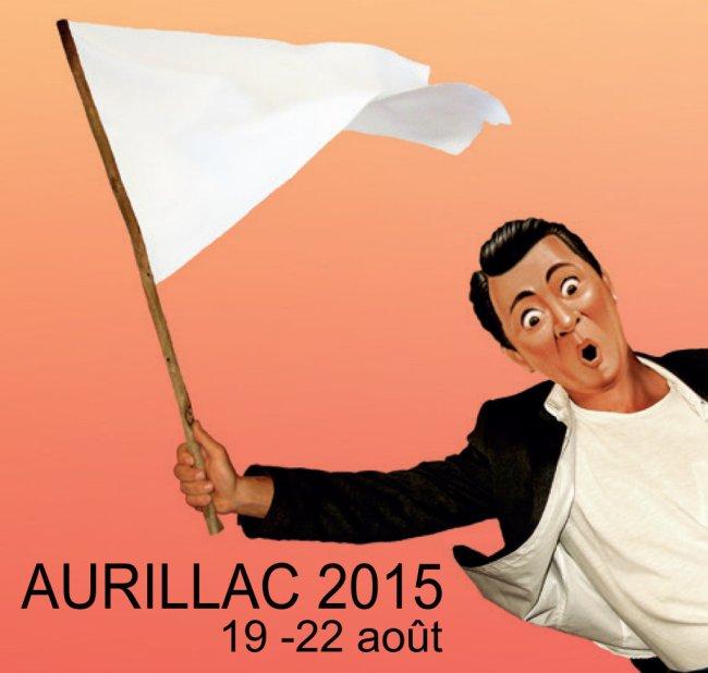 festival-aurillac-2015