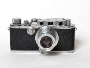 appareil photo de collection achat
