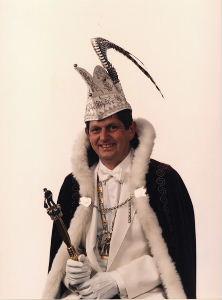 1990 Prins Ad Vermulst