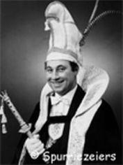 1965 Prins Hans van der Westerlo