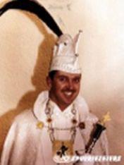 2001-Prins Perry van Berkel