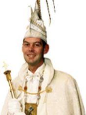2005-Prins Sander van Esdonk