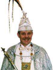 2006-Prins Henk Honings