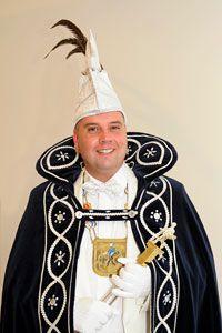 2010-Prins Stefan Langewouters