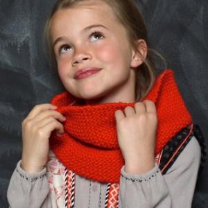 modele-snood-enfant