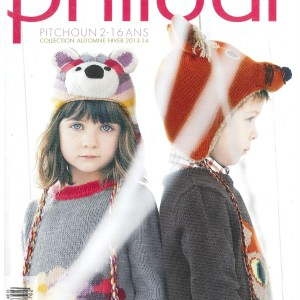 N° 95 PHILDAR pitchoun année 2013_page_0001