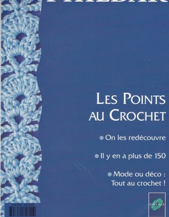 materiel-crochet-phildar-les-points-de-crochet-8236110-phildar-points-41c4-86819_570x0