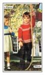 Collection LES MERVEILLES DU TRICOT année 1977-web_2.jpg