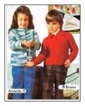 Collection LES MERVEILLES DU TRICOT année 1977-web_6.jpg