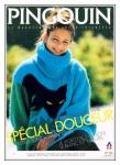 N° 102 PINGOUIN spécial douceur-web.jpg