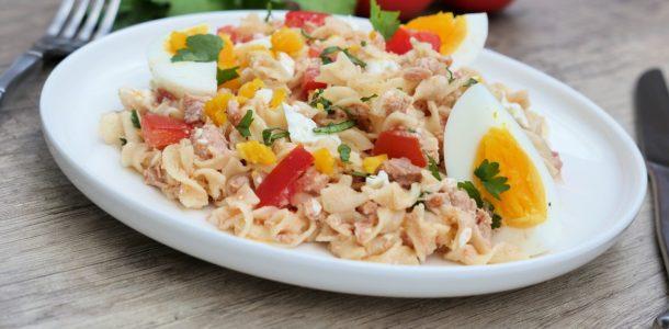 Blog Cuisine Weight Watchers