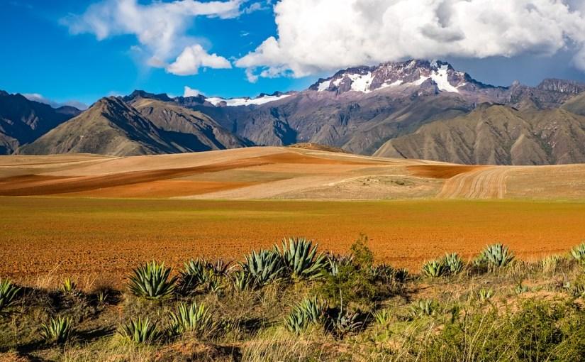 Pourquoi aller en Bolivie ?