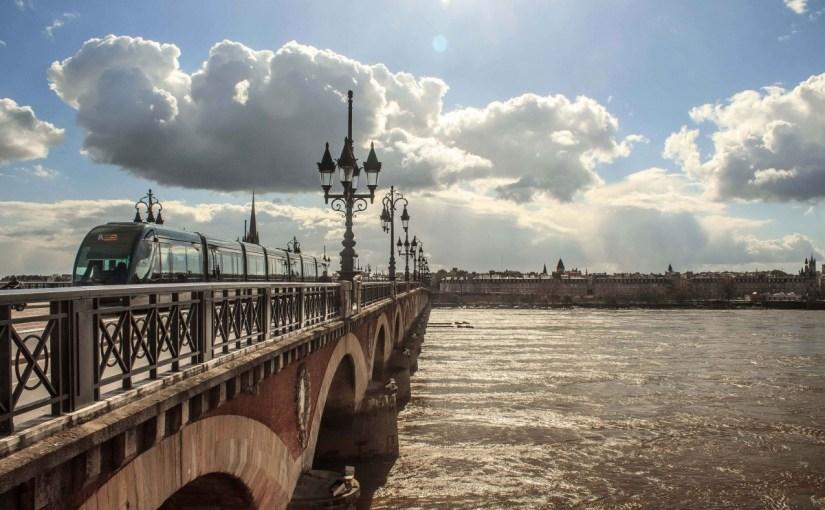 Le mobil-home, une formule d'hébergement à privilégier lors d'un passage à Bordeaux