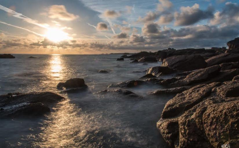 Avec Kaouann, on découvre la Bretagne durablement