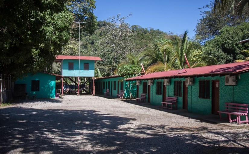 Séjour au Costa Rica : comment se loger pendant les vacances ?