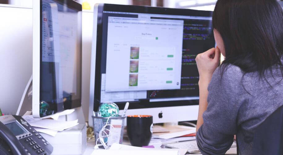 Start-The-Hunt-For-The-App-Developer