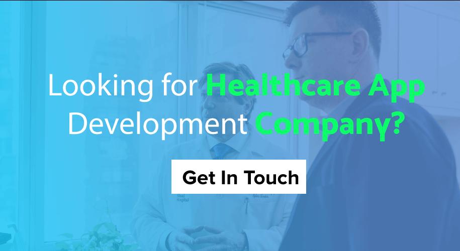Healthcare-App-Development-Company