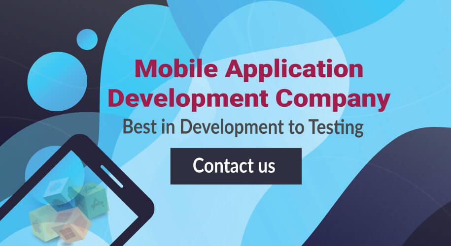 Mobile-App-Development-Company---Auxano-Global-Services