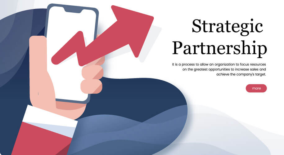 Strategic-Partner---Auxano-Global-Services