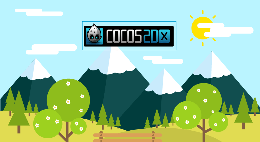 Cocos2D-x- auxano global services